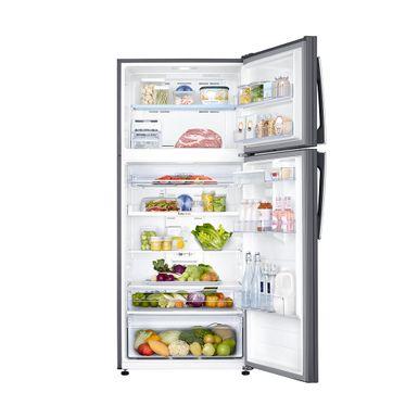 Refrigeradora-Samsung-RT53K6541SL-19-526-Litros-Cool-Pack-Plateado4