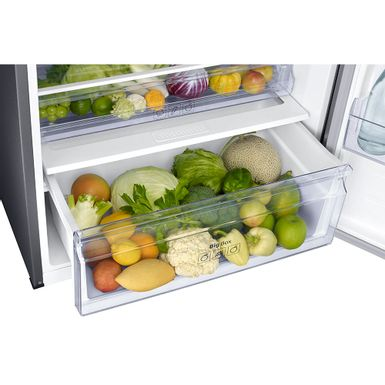Refrigeradora-Samsung-RT53K6541SL-19-526-Litros-Cool-Pack-Plateado5