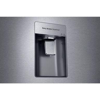 Refrigeradora-Samsung-RT53K6541SL-19-526-Litros-Cool-Pack-Plateado6