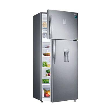 Refrigeradora-Samsung-RT53K6541SL-19-526-Litros-Cool-Pack-Plateado7