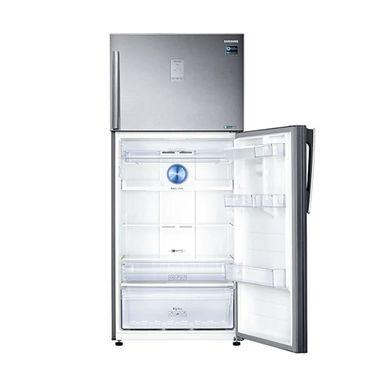 Refrigeradora-Samsung-RT53K6541SL-19-526-Litros-Cool-Pack-Plateado8