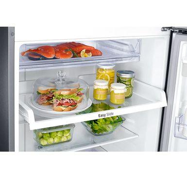 Refrigeradora-Samsung-RT53K6541SL-19-526-Litros-Cool-Pack-Plateado9