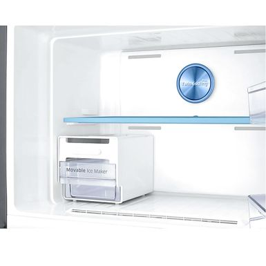 Refrigeradora-Samsung-RT53K6541SL-19-526-Litros-Cool-Pack-Plateado10