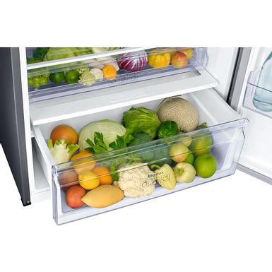 Refrigeradora-Samsung-RT53K6541SL-19-526-Litros-Cool-Pack-Plateado11
