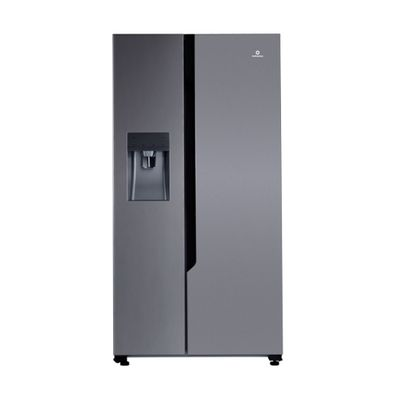 Refrigeradora-Indurama-RI-785I-CR-610-Litros-Compresor-Inverter-Gris-785004