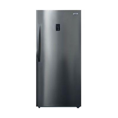 Congelador-Vertical-Sankey-RFC-1509V-13-8-392-Litros-No-Frost-Cromado