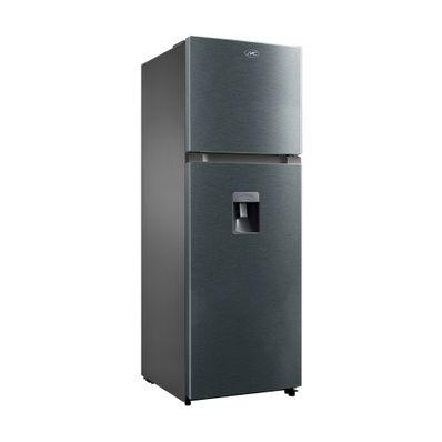 Refrigeradora-SMC-SMCRF12TMP1-13-371-Litros-No-Frost-Inox