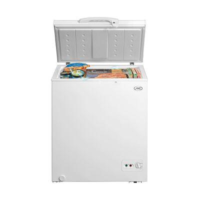 Congelador-SMC-SMCCG05HB-5-145-Litros-Congela-y-Enfria-Blanco
