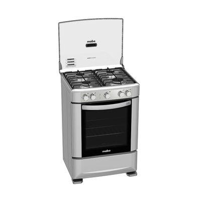 Cocina-a-Gas-Mabe-EM6030SG0-4-Quemadores-60-cm-Grafito2