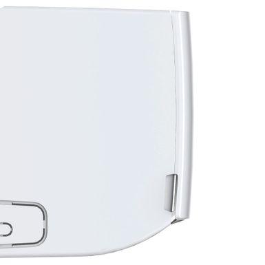 Split-Inverter-Mabe-MMI24CDBWCCEHIE-24000-BTU-TecInverter-Blanco2