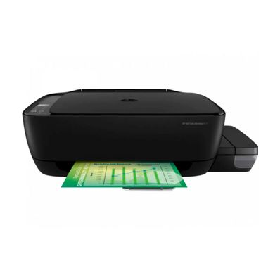 impresora-hp-415