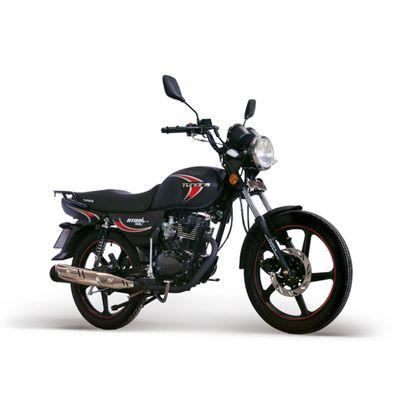 moto-tundra-TD150CG-Q0-L-C