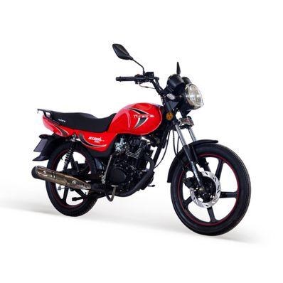 moto-tundra-TD150CG-V-L-C