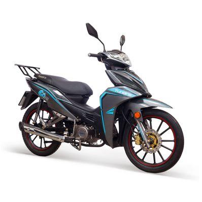 moto-tundra-go-TD125COB-GL-C