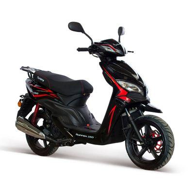 moto-tundra-TD150T-16-QL-C
