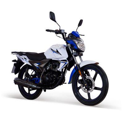 moto-tundra-spectra-TD150XF-I-L-C