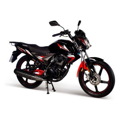 moto-tundra-spectra-TD150XF-Q-L-C