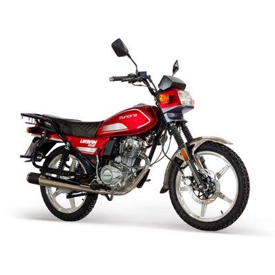 moto-tundra-urban-TD150UTI-VL-C