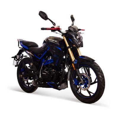 moto-tundra-venom-gt-TD200NG-Q0L-C