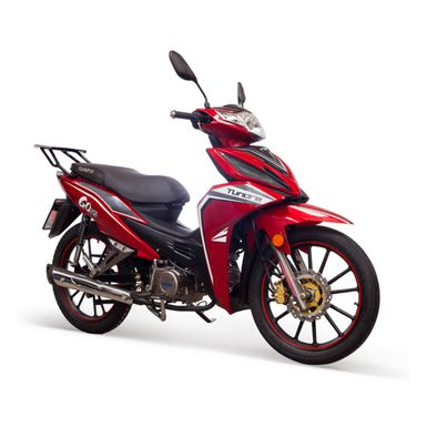 moto-tundra-go-TD125COB-VL-C