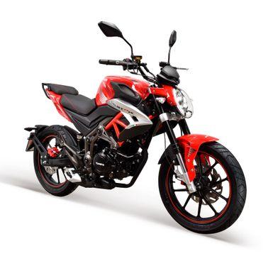 moto-tundra-veloce-TD250FOX-QVL-C