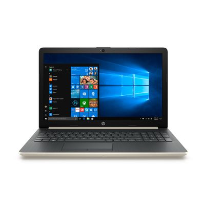 Laptop-HP-15-DB1022LA--15-6-8GB-RAM-1TB-Disco-Duro-Silver