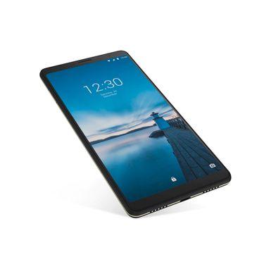 Tablet-Lenovo-TAV-V7--6-9-3-GB-RAM-32-GB3