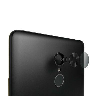 Tablet-Lenovo-TAV-V7--6-9-3-GB-RAM-32-GB4