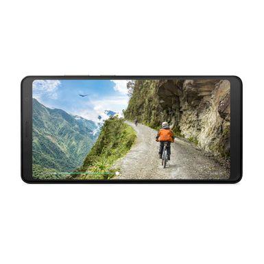 Tablet-Lenovo-TAV-V7--6-9-3-GB-RAM-32-GB5