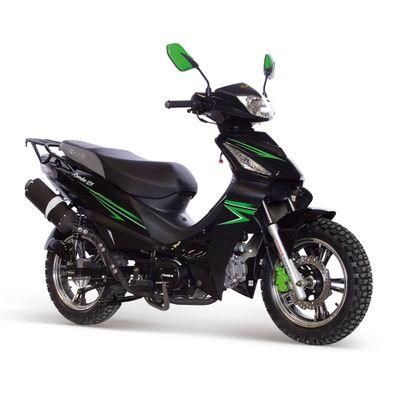 moto-tundra-rumba-TD125-2QL-C