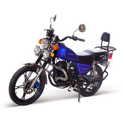 moto-tundra-gn--TD150G-AAFL-C