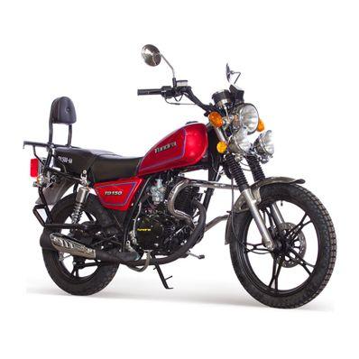 moto-tundra-gn-TD150G-AAVL-C