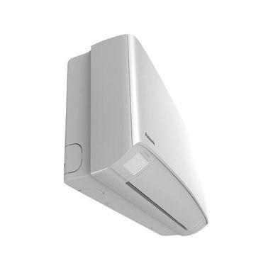 Split-Inverter-Panasonic-CS-S12TKV-12000-BTU-Croma2
