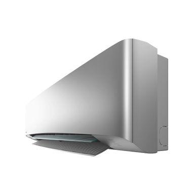 Split-Inverter-Panasonic-CS-S12TKV-12000-BTU-Croma3
