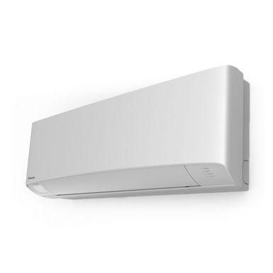 Split-Inverter-Panasonic-CS-S12TKV-12000-BTU-Croma1