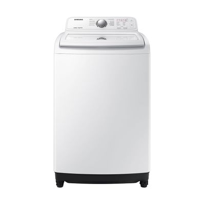 Lavadora-Automatica-Samsung-WA17R7G4UWW-AP--17-Kg-Magic-Filter-Blanco