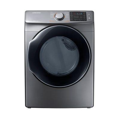 Secadora-a-Gas-Samsung-DV20M5500PP-20-Kg-Secado-Silencioso-Inox