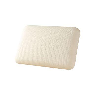 Almohada-Chaide-Memory-Foam-60-x-40-cm-Anti-acaros-Blanco