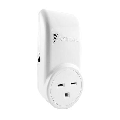 Protector-para-Aires-Acondicionados-y-Refrigeracion-Avtek-PATT-3322-N6--24000-BTU-3300-VA-Blanco-P2408