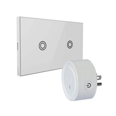 Interruptor-Doble-inteligente-Dexel-120VAC-Wifi-Tomacorriente-Inteligente-DexeL111