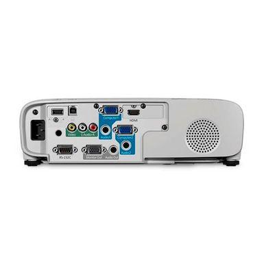 Proyector-Epson-PowerLite-S39-Resolucion-SVGA-POWERLITE-S39_3