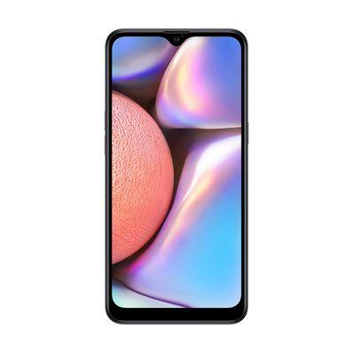Celular-Samsung-A10S-6.2-32GB-Memoria-Interna-2GB-RAM-Negro-SM-A107Q