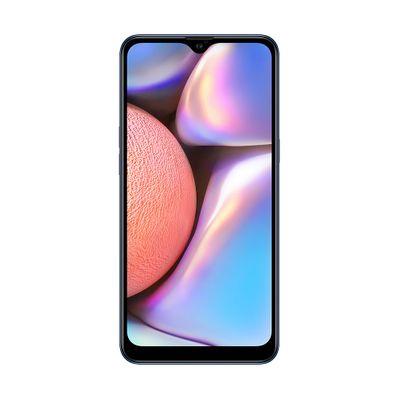 Celular-Samsung-A10S-6.2-32GB-Memoria-Interna-2GB-RAM-Azul-SM-A107A