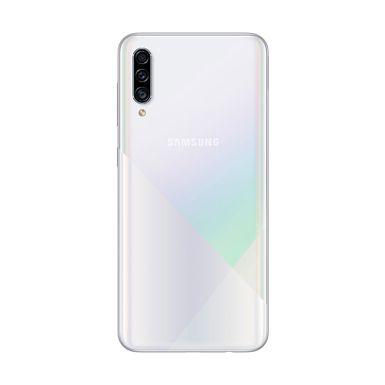 Celular-Samsung-A30S-6.4-64GB-Memoria-Interna-4GB-RAM-Blanco-SM-A307I_2