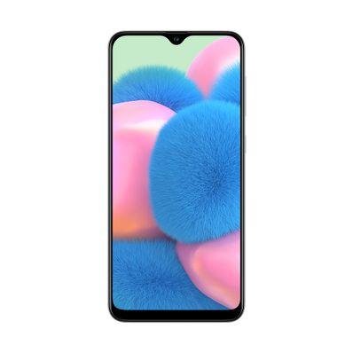 Celular-Samsung-A30S-6.4-64GB-Memoria-Interna-4GB-RAM-Blanco-SM-A307I