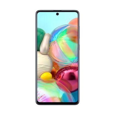 Celular-Samsung-A71--6.7-128GB-Memoria-Interna-6GB-RAM-Negro-AS-SM-A715Q