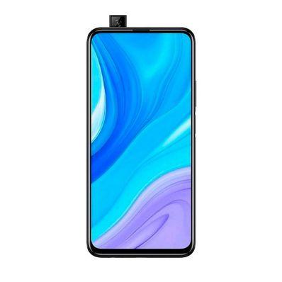 Celular-Huawei-Y9S_1