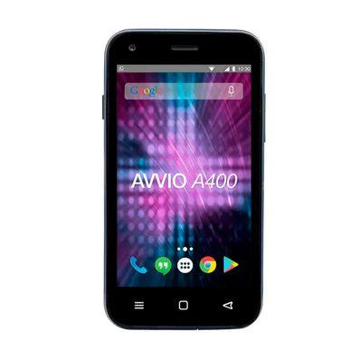 Celular-Claro-Avvio-A400--4-8GB-Memoria-Interna-1GB-RAM-Azul-AVVIO-A400AZ_111
