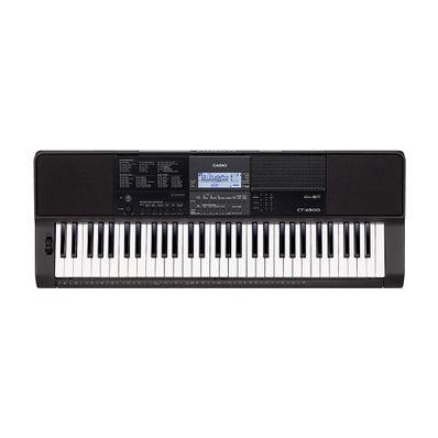 Teclado-Casio-CT-X800-W-61-Teclas-Polifonia-64-Notas-Display-LCD-Multifuncional-Negro
