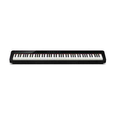 caTeclado-Casio-PX-S1000BK-W-88-Teclas-Polifonia-192-Notas-5-Niveles-de-Sensibilidad-Negro